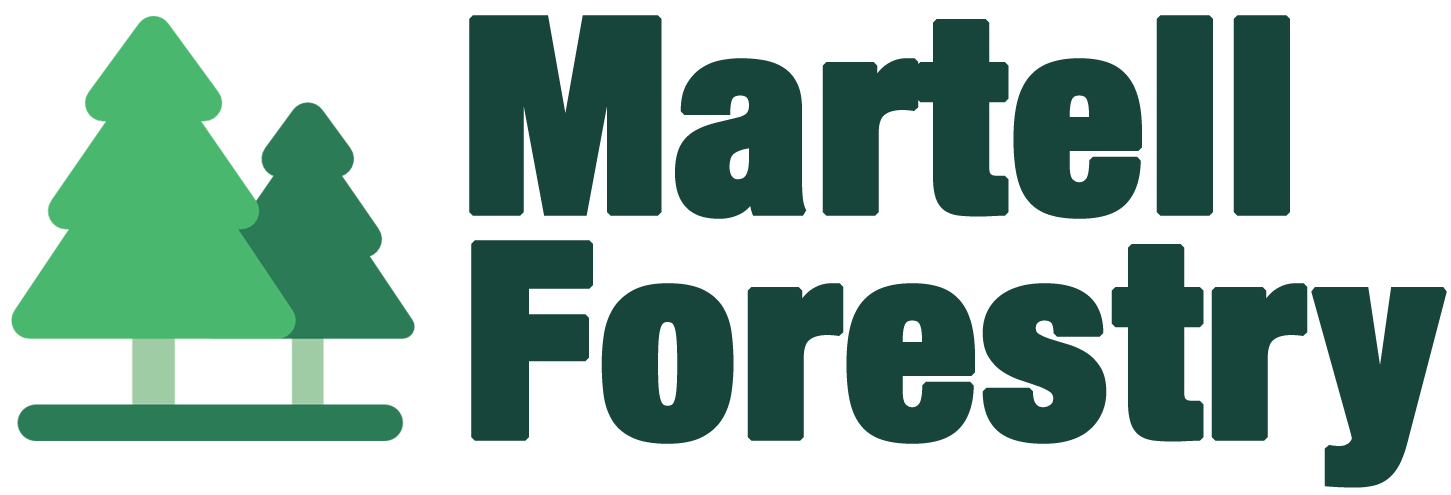 Martell Forestry